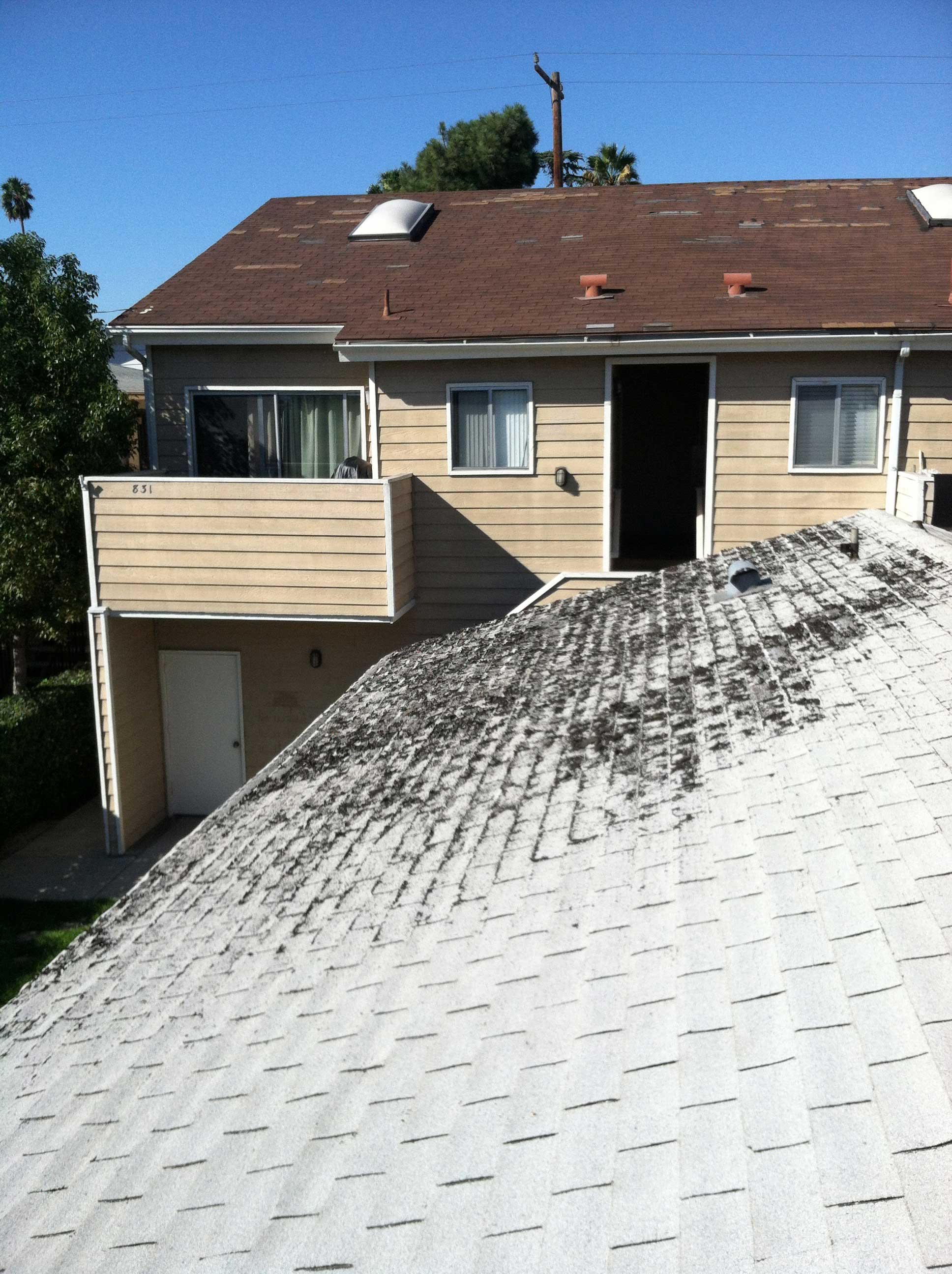 Anaheim-Composition-Shingles-Reroof-Apt